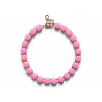 CANDY LINE PINK